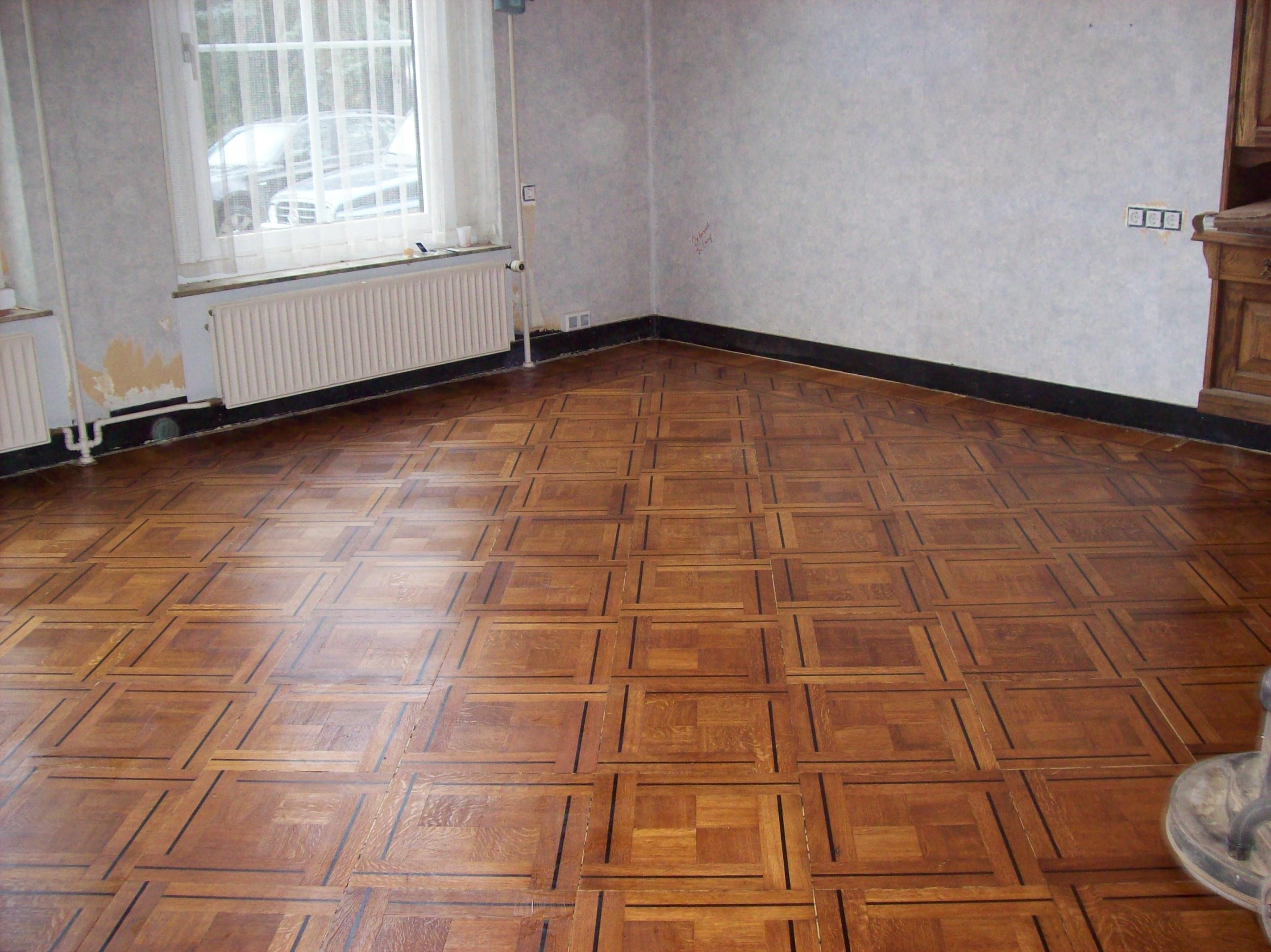 houten vloer in het klooster in nijmegen neerlandia houten vloeren