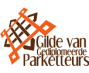 Logo-Gilde-van-Parketteurs