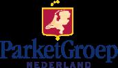 parketgroep_nederland_logo