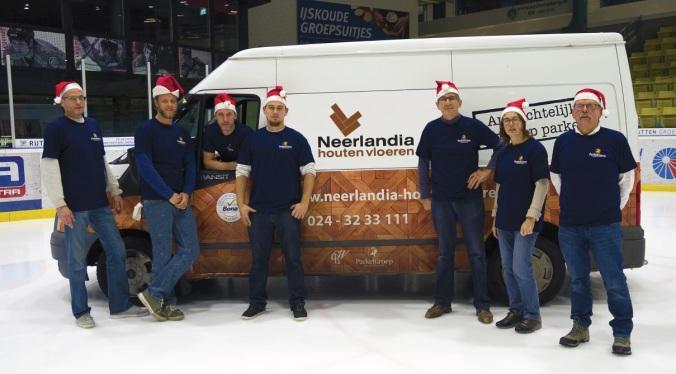 neerlandia-team